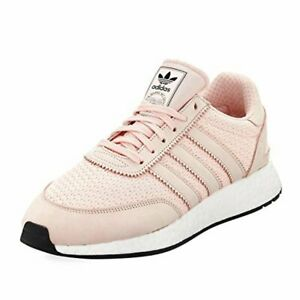 adidas-Originals-Men-039-s-I-5923-Running-Shoe