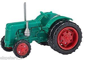 Busch-Mehlhose-211005700-Famulus-Zwillingsr-Green-N-Gauge-Ready-Model-1-160