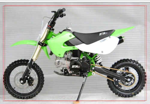 110cc 140cc Tall KLX Seat Assembly Pit Bike Trail Dirt Bike Pitster Pro Coolster