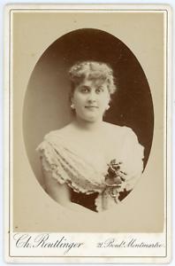 Reutlinger-Paris-Marie-Folliot-actrice-Vintage-albumen-print