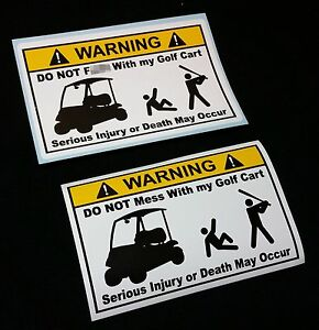 Golf Cart Sticker Funny on funny utv stickers, funny bicycle stickers, funny skateboard stickers, funny jet ski stickers, funny offroad stickers, funny motor scooter stickers, funny tool box stickers, funny travel trailer stickers, funny gmc stickers, funny toyota stickers, funny fishing stickers, funny automotive stickers, funny hummer stickers, funny honda stickers, funny audi stickers, funny mini cooper stickers, funny wheelchair stickers, funny john deere tractor stickers, funny snowmobile stickers, funny lawn mower stickers,