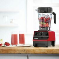 Vitamix 5300 High Performance Blender (2 Colors Available)