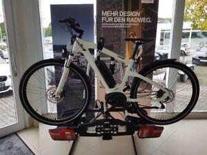 Original-BMW-Fahrradhecktraeger-Pro-2-0-Hecktraeger-Fahrradtraeger-82722287886