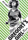 Gregory's Girl: Play by Bill Forsyth, Andrew Bethell (Paperback, 1983)
