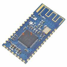 Hm 10 Cc2541 Cc2540 40bluetooth Uart Transceiver Module Transparent Serial Port