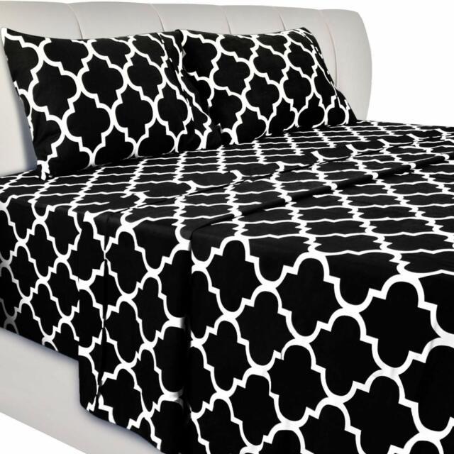 Comfortablely Satin/&Silk Fitted Sheet Bed Flat Sheet Set Bedding Set Pillow Case