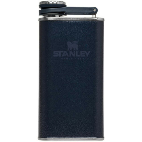 Easy Fill Wide Mouth ballon Stanley Classic 8 oz environ 226.79 g