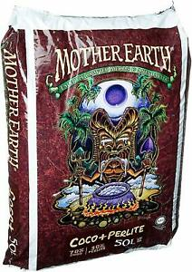 Mother-Earth-Coco-Plus-Perlite-Mix-For-Indoor-and-Outdoor