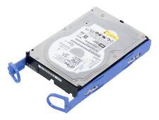"""IBM System X 42C0463 250GB 7200RPM SATA 3GB 3.5/"""" Hard Drive HDD 39M4511 39M4508"""