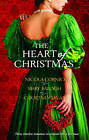 The Heart of Christmas: WITH The Season for Suitors AND A Handful of Gold AND This Wicked Gift by Courtney Milan, Mary Balogh, Nicola Cornick (Paperback, 2010)