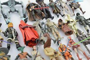 Star-Wars-Figuras-Modernas-muchos-de-seleccion-para-elegir-Mod-47