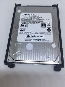 "Dogfish SSD 1TB SATA III 2.5/"" Internal Solid State Drive PC Laptop Hard Drive"