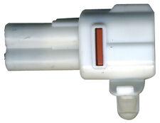 NGK//NTK Packaging NGK 24112 Oxygen Sensor
