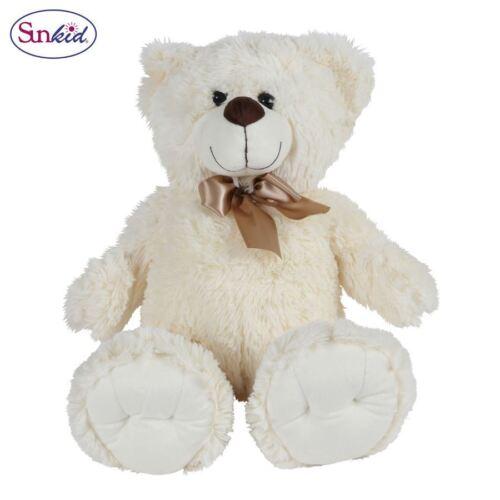 Teddys Sunkid Plüschbär 54cm Kuscheltier Teddybär Kuschelteddy Stofftier Plüschtier