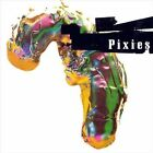 Live at the Town and Country Club 1988 by Pixies (DVD, May-2004, 4AD (USA))