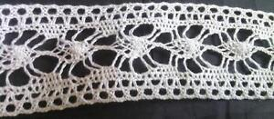 2-yards-of-white-scalloped-crochet-clunny-lace-trim-1-034-w