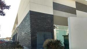 local comercial ideal para restaurante $39,500 por 115m2 con terrazas