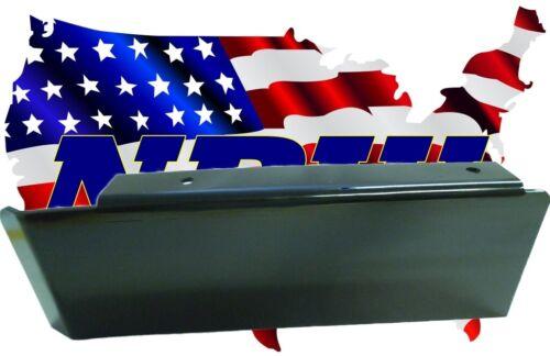 "Mulch Plate 2004-2013 50/"" deck Cub Cadet MTD Troy bilt plug mtd OEM-190-193"