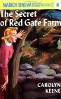 Nancy Drew: The Secret of Red Gate Farm 6 by Carolyn Keene (1931, Hardcover)