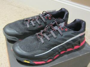 NWT Merrell All out Peak Shoes men's 14