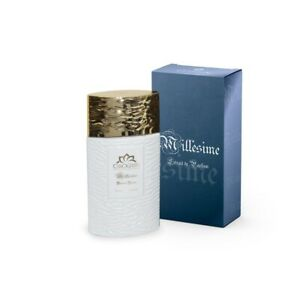 CHOGAN-340-Millesime-Damen-Duft-Parfum-Woman-Eau-Extrait-de-Parfum-Neu-35-ml
