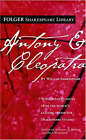Antony and Cleopatra by William Shakespeare (Paperback, 2005)