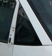 Fiat scudo, Peugeot Expert or citreon Dispatch 3 quarter glass Driver side
