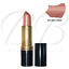 thumbnail 20 - REVLON SUPER LUSTROUS LIPSTICK PINK / BROWN / RED / BURGUNDY / CORAL / NUDE