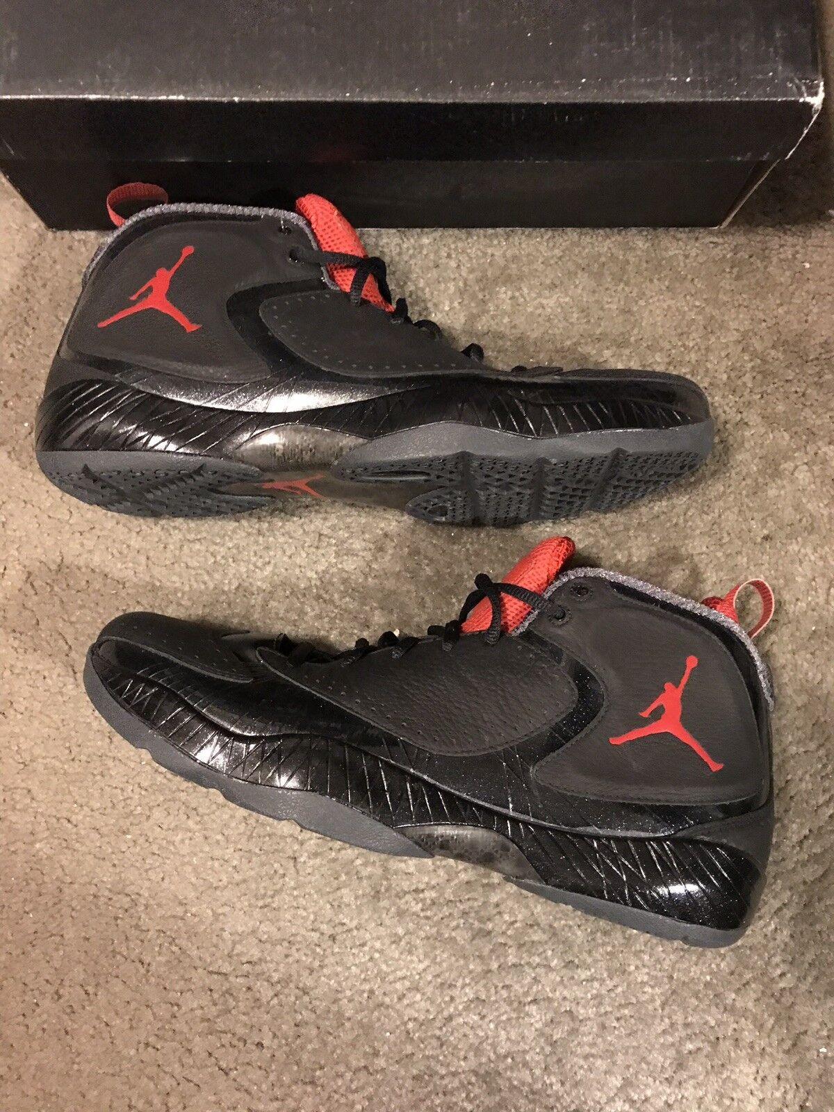 Air Jordan 2012 Size 13
