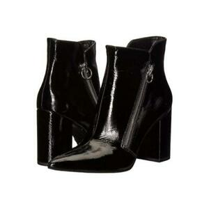 Russity-Black-Patent-Nine-West-I-1-112592