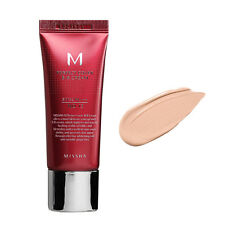 Missha M Perfect Cover BB Cream 20ml SPF 42 / PA +++ ( #13 Light Beige )