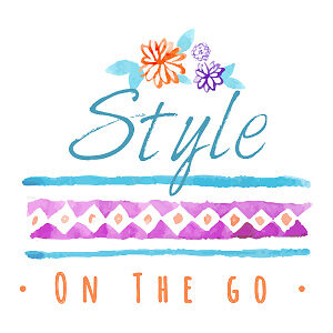 Shop_style_on_the_go