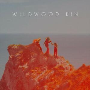 Wildwood-Kin-Wildwood-Kin-CD-Sent-Sameday