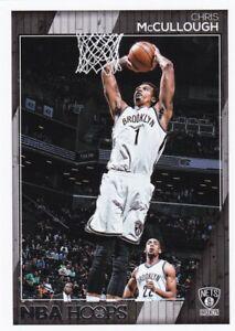 Chris-Mccullough-2016-17-Panini-Hoops-Basketball-Trading-Card-213