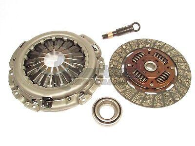 yasebanafsh.ir Auto Parts and Vehicles Car & Truck Transmission ...