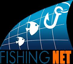 fishingandhandmade