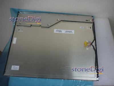 For Pro-face APL3600-KFM APL3000-BA-CD2G-4P Proface GP-4601T LCD Display Screen