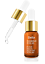 Delia-100-Serum-Face-amp-Neckline-Anti-Wrinkle-vitamins-A-E-F-Collagen-Argan thumbnail 9