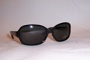 bc4a2a7935 Image is loading NEW-KATE-SPADE-SUNGLASSES-CHEYENNE-P-S-807P-RA-