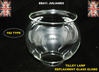 Tilley Lamp Glass Tilley Lamp Glass Globe Kerosene Lantern