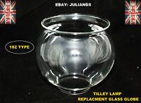 Tilley Lamp Glass Tilley Lamp Glass Globe Kerosene Lantern