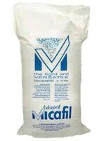 Micafil / Vermiculite Insulation for AGA RAYBURN