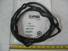 Series 60 Oil Pan Gasket Black PAI# 631261 Ref# Detroit Diesel 23522279 23539104