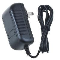 Ac Adapter For Proform 450 950 535 Smr 500 Ekg 545 Ekg Ellipticals Power Supply