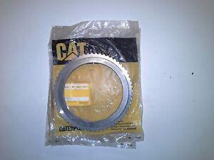 Details about NEW CAT T50D,V50D LOT OF 3 TRANSMISSION PLATE #6T9462 (#21)