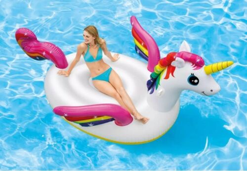 Intex-Mega-Unicorn-Island-Massive-inflatable-floating-island