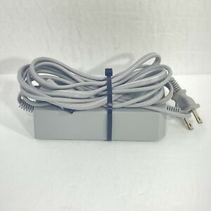 Nintendo Wii OEM Official AC Adapter Power Supply RVL-002 USA