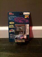 Racing Champions Nascar Maxx Race Card Series Todd Bodine 75 Ford T-bird
