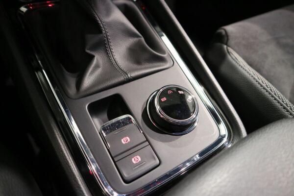 Seat Ateca 1,4 TSi 150 Xcellence billede 6