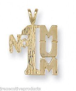 100% Quality Colgante Oro Amarillo 18ct 750 Media Luna Brillante Y Adiamantada Fine Jewelry Fine Necklaces & Pendants